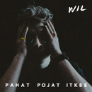 Pahat pojat itkee/WIL