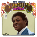 Simon Sings/Joe Simon