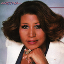 Aretha (Expanded Edition)/Aretha Franklin
