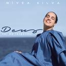 Deus Vai Me Responder (Playback)/Nívea Silva