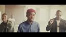 No Stress feat.Zoocci Coke Dope & Una Rams & Da L.E.S./DJ Speedsta