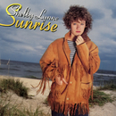 Sunrise/Shelby Lynne