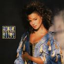 R U Tuff Enuff/Rebbie Jackson