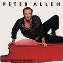 Not The Boy Next Door/Peter Allen