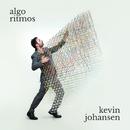 Algo Ritmos/Kevin Johansen