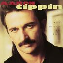 Read Between the Lines/Aaron Tippin