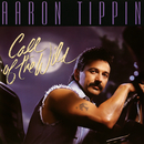 Call of the Wild/Aaron Tippin