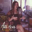 Pa Dentro (Acústico)/Ana Mena
