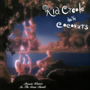 Private Waters In the Great Divide (Expanded Edition)/Kid Creole And The Coconuts