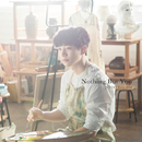 Nothing But You/JUNHO (From 2PM)