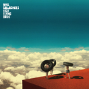 Wait And Return EP/Noel Gallagher's High Flying Birds