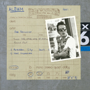 The Rockfield Studio Tracks/Joe Strummer