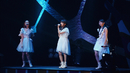 銀河鉄道999 -2017 PACIFICO YOKOHAMA Live ver.-/TrySail