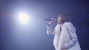 A New Day -Eir Aoi Special Live 2015 WORLD OF BLUE at 日本武道館-/藍井エイル