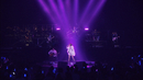 Roses -Eir Aoi Special Live 2015 WORLD OF BLUE at 日本武道館-/藍井エイル