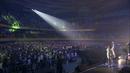 コバルト・スカイ -Eir Aoi Special Live 2015 WORLD OF BLUE at 日本武道館-/藍井エイル