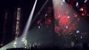 クロイウタ -Eir Aoi Special Live 2015 WORLD OF BLUE at 日本武道館-/藍井エイル