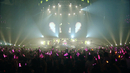 ROCK-mode -LiVE is Smile Always~PiNK & BLACK~ in 日本武道館「いちごドーナツ」-/LiSA