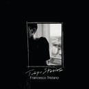 Tokyo Stories/Francesco Tristano