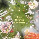 sweetlilly93@hotmail.com/Von Wegen Lisbeth