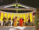 Sun, Wind & Regen (Lustige Musikanten 29.9.2005) (VOD)/Seer