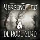De rode Gerd/Versengold
