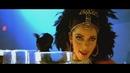 Hey Black Ho Ya White (Free play)/Shalini Singh