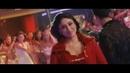 You Are My Soniya (Full Song Video)/Sonu Nigam