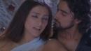 Dhuan Dhuan (Full Song Video)/Asha Bhosle