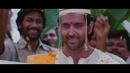 O Saiyyan (Lyric Video)/Ajay-Atul, Sonu Nigam & Shreya Ghoshal