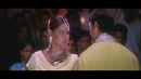 Ishq Hai Zindagi (Full Song Video)/Himesh Reshammiya