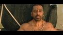 Om Namo Narayan (Free play)/Himesh Reshammiya