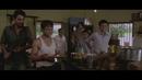 Yaaron Aisa Hai (Lyric Video)/C.S. Babu