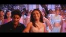 "Say ""Shava Shava"" (Full Song Video)/Sudesh Bhosle"