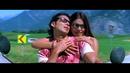 O Soniya (Lyric Video)/Himesh Reshammiya