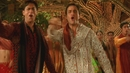Maahi Ve (Full Song Video)/Sadhana Sargam