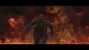 Shiv Shambho (Lyric Video)/C.S. Babu