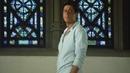 Kal Ho Naa Ho (Full Song Video)/Sonu Nigam