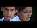 Dil Dil (Lyric Video)/Himesh Reshammiya