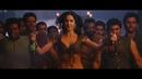 Chikni Chameli (Lyric Video)/Ajay-Atul, Sonu Nigam & Shreya Ghoshal