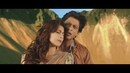 "Gerua (From ""Dilwale"")/Pritam"