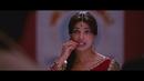 Gun Gun Guna (Lyric Video)/Ajay-Atul, Sonu Nigam & Shreya Ghoshal