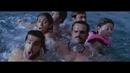 Bebasi (Lyric Video)/Meet Bros Anjjan