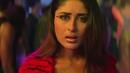 You Are My Soniya (Lyric Video)/Sandesh Shandilya