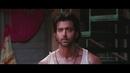 Abhi Mujh Mein Kahin (Lyric Video)/Ajay-Atul, Sonu Nigam & Shreya Ghoshal