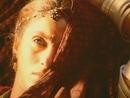 Jhooti Mooti Mitwa Aawan Bole (Lyric Video)/Bhupen Hazarika