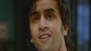 Jab Se Tere Naina (Lyric Video)/Monty Sharma