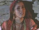 Dil Hoom Hoom Kare - Female Version (Lyric Video)/Bhupen Hazarika