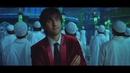 Yoon Shabnami (Lyric Video)/Monty Sharma