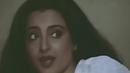 Kal To Sunday Ki Chhuti (Lyric Video)/R.D. Burman